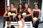 101002-wilson-wedding-077