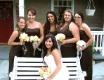 101002-wilson-wedding-078