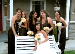 101002-wilson-wedding-079