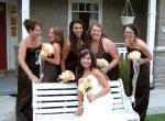 101002-wilson-wedding-080