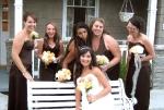 101002-wilson-wedding-081