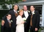 101002-wilson-wedding-082