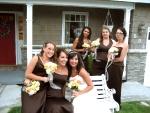 101002-wilson-wedding-084