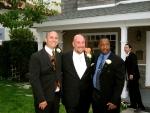 101002-wilson-wedding-085