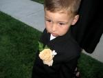 101002-wilson-wedding-086