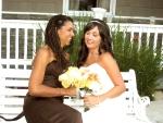 101002-wilson-wedding-089