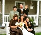 101002-wilson-wedding-090