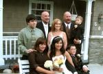 101002-wilson-wedding-091
