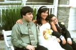 101002-wilson-wedding-092