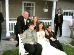 101002-wilson-wedding-093