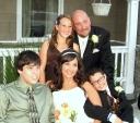 101002-wilson-wedding-094