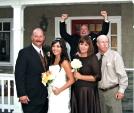 101002-wilson-wedding-095