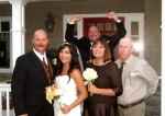 101002-wilson-wedding-096