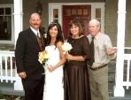 101002-wilson-wedding-097