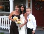 101002-wilson-wedding-101