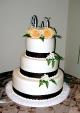 101002-wilson-wedding-102