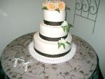 101002-wilson-wedding-103