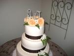 101002-wilson-wedding-104