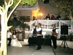 101002-wilson-wedding-109