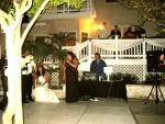 101002-wilson-wedding-114