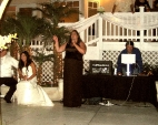 101002-wilson-wedding-115