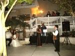 101002-wilson-wedding-117