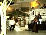 101002-wilson-wedding-118