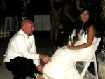 101002-wilson-wedding-127