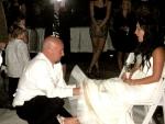 101002-wilson-wedding-128