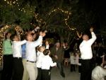 101002-wilson-wedding-131