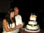 101002-wilson-wedding-134