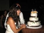 101002-wilson-wedding-136