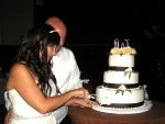 101002-wilson-wedding-137