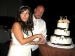 101002-wilson-wedding-138