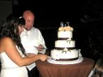 101002-wilson-wedding-139