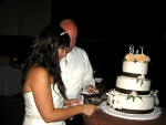 101002-wilson-wedding-140