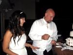 101002-wilson-wedding-141