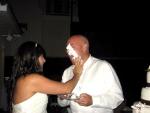 101002-wilson-wedding-143