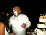 101002-wilson-wedding-147