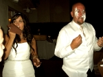 101002-wilson-wedding-149