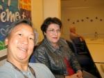 101027-judy-scott-retirement-029