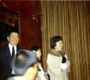 1969-kaz-sue-25th-wedding-anniversary-001