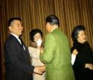 1969-kaz-sue-25th-wedding-anniversary-002