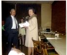 1969-kaz-sue-25th-wedding-anniversary-004