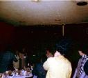 1969-kaz-sue-25th-wedding-anniversary-005