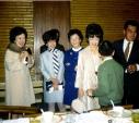 1969-kaz-sue-25th-wedding-anniversary-006