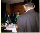 1969-kaz-sue-25th-wedding-anniversary-007