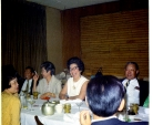 1969-kaz-sue-25th-wedding-anniversary-008