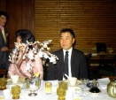 1969-kaz-sue-25th-wedding-anniversary-009