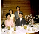 1969-kaz-sue-25th-wedding-anniversary-010